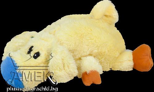 Легнало прасенце