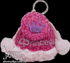 """""""Princess"""" bag"""