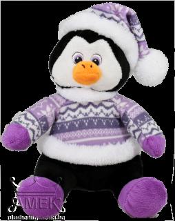 Коледна играчка| 3 вида