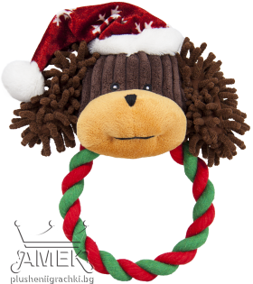 Dog toy| Christmas| 5 kinds