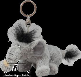 Ключодъжател| Екзотични животни | 5 вида