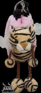 Торбичка с животно 12 вида