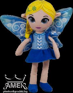 Мини  фея