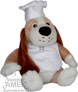 Куче готвач или изследовател