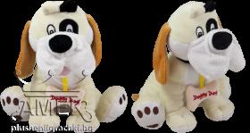 Куче с кокал| 3 цвята
