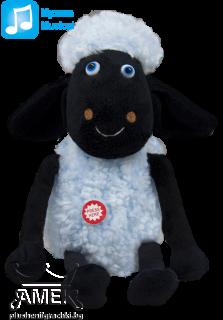 Овчица| 4 цвята