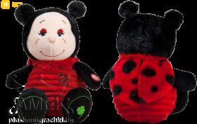 Светеща играчка| Калинка или пчела