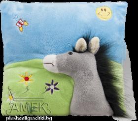 Възглавница| 3 вида