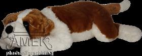 Легнало куче| 3 цвята| 90 см